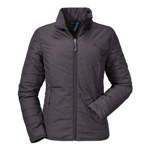 Schöffel Jacke Ventloft Jacket Alyeska1