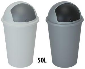 Abfalleimer XXL 50 Liter