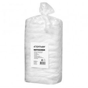 Comair Watteschnur 1000 g (80 % Viskose, 20 % Baumwolle)