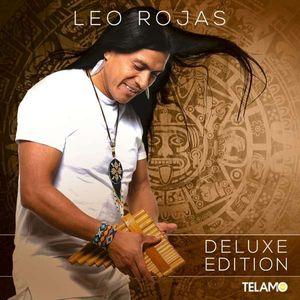 Leo Rojas (Deluxe Edition) - Leo Rojas -   - (CD / Titel: H-P)