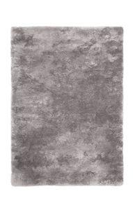 Obsession Teppich Curacao 490 Silber 120x170cm
