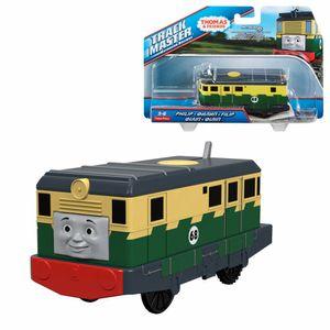 Philip Lokomotive | Mattel FBK42 | TrackMaster | Thomas & seine Freunde