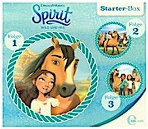 Spirit-Starter-Box(1)-Hörspiele