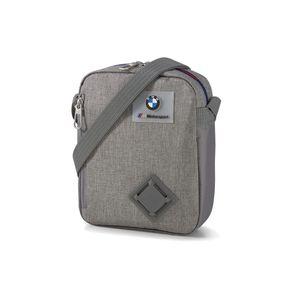 Puma Handtaschen Bmw M LS Portable, 07787602