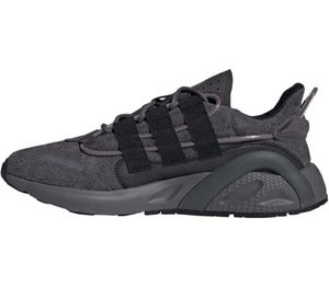 Adidas NEO Sneaker LXCON