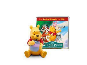 Tonies Hörfigur 10000334 - Disney - Winnie Puuh auf großer Reise
