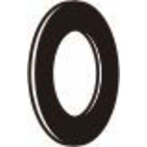 Silit O-Ring Sicomatic-L (1St.) 2150272434