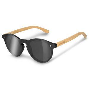 Sonnenbrille polarisiert unisex