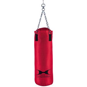 HAMMER BOXING Boxsack Fit