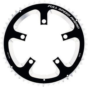 Fsa Sl-k Energy Gossamer 110mm Black 52t