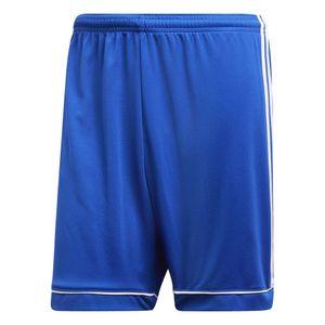 Adidas Squad 17 Sho  Y Boblue/White 164