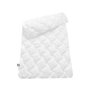Schiesser Ganzjahres Steppbett, Bettdecke, Allergiker geeignet, , Größe:135 cm x 200 cm