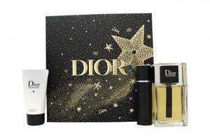 Dior Homme, Männer, 2 Stück(e), Eau de Toilette, 100 ml, 10 ml, Spray