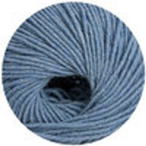ONline - Linie 110 Timona - Fb. 209 jeans melange 50 g