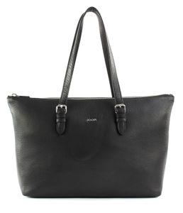 JOOP! Chiara Marla Shopper LHZ Black