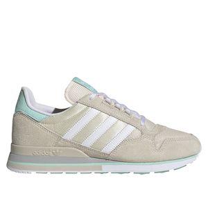 Adidas Schuhe ZX 500 W, FX7068, Größe: 40