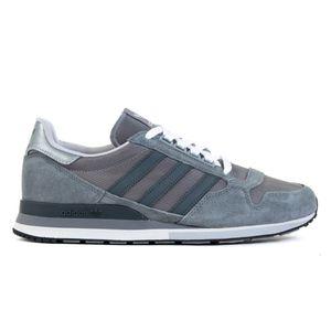 Adidas Schuhe ZX 500, FW2811, Größe: 46