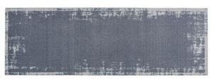 Küchenmatte grau Küchenteppich Teppichläufer Küche Läufer Teppich Küchenläufer Wohnraummatte