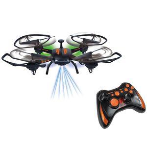 Gear2Play Drohne Zuma Orange TR80514