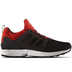 Adidas Schuhe ZX Flux Nps Updt, S79070, Größe: 43 1/3
