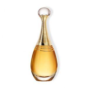 Dior J'adore Infinissime Eau De Parfum 30Ml