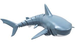 Sharky - der blaue Hai, 4 Kanal 2,4GHz