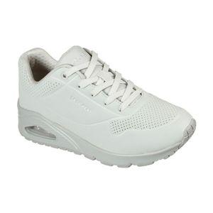 Skechers Schuhe One Stand ON Air, 73690OFWT, Größe: 39