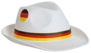 Trilby Hut Deutschland