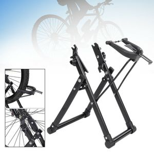 Fahrradmontageständer Fahrrad Reparaturständer Fahrrad Zentrierständer Bike Zentrierständer Fahrrad Rad Wartung