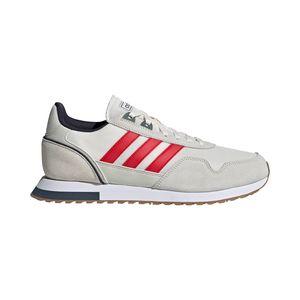 Adidas 8K 2020 Cwhite/Scarle/Legink 44.5