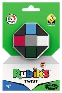 Rubik's Twist Thinkfun 76401