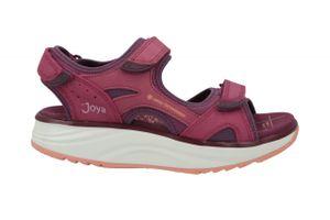 Joya Komodo Violet, 40, Joya Schuhe, Sandaletten