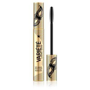Eveline Cosmetics - Mascara - Variete Lashes Show Mascara