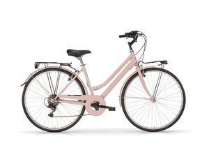 Trekkingbike 28 Zoll  TOURING woman Rosa