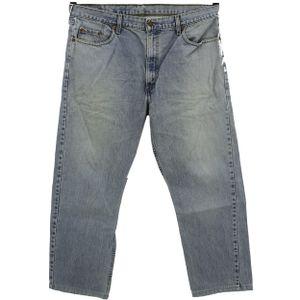 #5759 Levis, 615,  Herren Jeans Hose, Denim ohne Stretch, lightblue, W 40 L 26