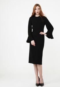 MadaM T Damen Cocktailkleid Kleid Kazimira