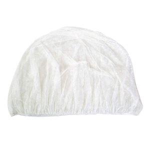 Baby Wagen Moskito Net Abdeckung Jacquard 1 Pack Weiß Für Kinderwagen, Stubenwagen, Tragbare Und Langlebig Baby Insekt Netting,Infant Bug