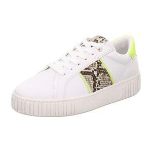 Marco Tozzi Sneaker Damen 23713 Größe 41