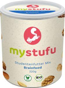 mystufu Brainfood 220g