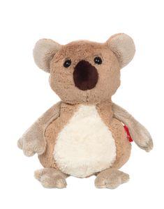 Sigikid Koalabär Sweety Cuddly Friends
