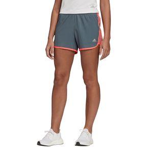 Adidas M20 Short W Legblu/Sigpnk Xl
