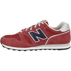 New Balance Sneaker low rot 46,5