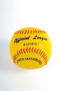 Winsport Baseball/Teeball Soft