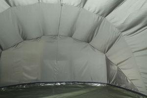 Fox Retreat+ 2-man inner dome – Innenzelt für Angelzelt