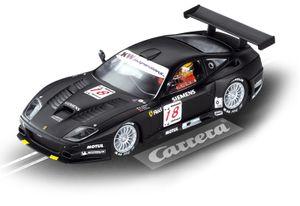 Carrera Evolution - 25752 Ferrari 575 GTC JMB Racing Monza 2004 Nr. 18