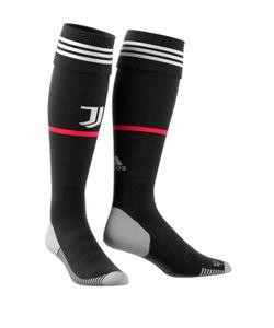 adidas Juve H So Fußballschuhe Schwarz DW5477