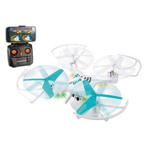 Dickie Toys RC Livecam Quadrocopter