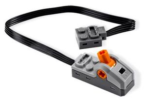 LEGO Power Functions Schalter | 8869