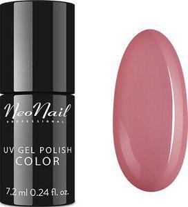 NeoNail 3195-7 UV Nagellack 7,2 ml Nude MANIKÜRE