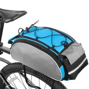 ROSWHEEL-Fahrrad-Rahmen-Packsack